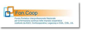 Fondo Coop