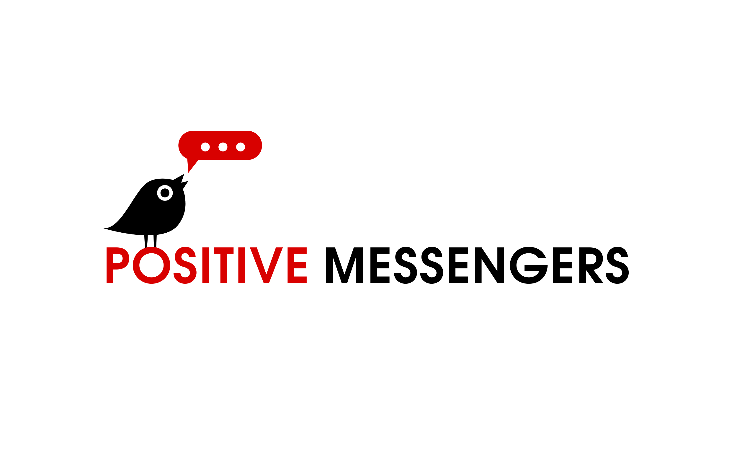 Coalition of Positive Messengers to Counter Online Hate Speech